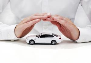 car insurance 300x210 بیمه اتومبیل