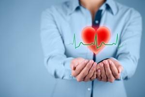 epiptoseis ygrasias ston organismo 300x200 بیمه درمان