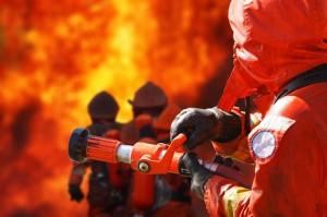 fire insurance2 300x199 بیمه آتش سوزی