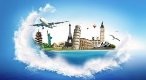 travel wallpaper 2400x13501 300x165 سایر بیمه ها